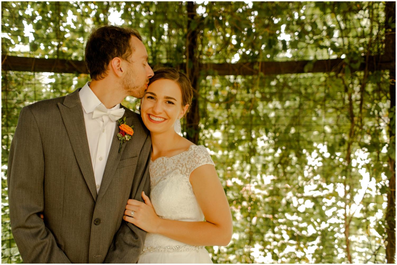 Chaska Minnesota Wedding Venue- The Outpost Center_0777.jpg
