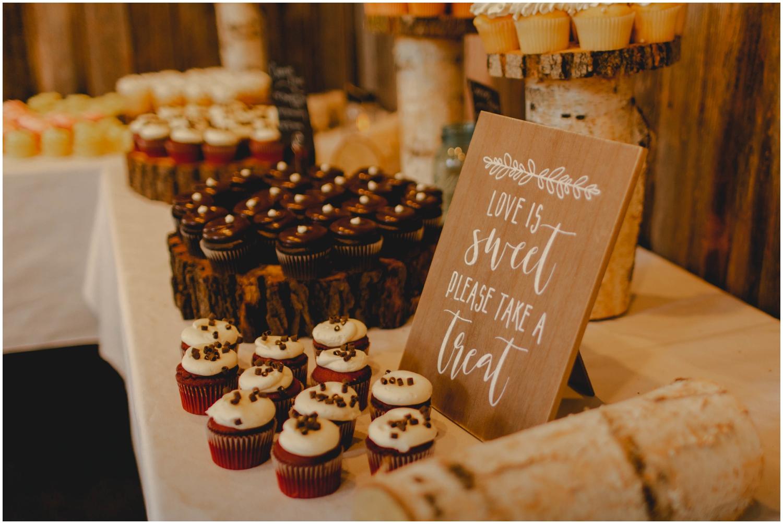 Chaska Minnesota Wedding Venue- The Outpost Center_0780.jpg