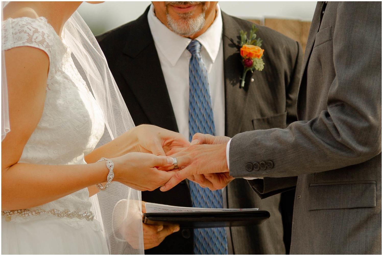 Chaska Minnesota Wedding Venue- The Outpost Center_0782.jpg