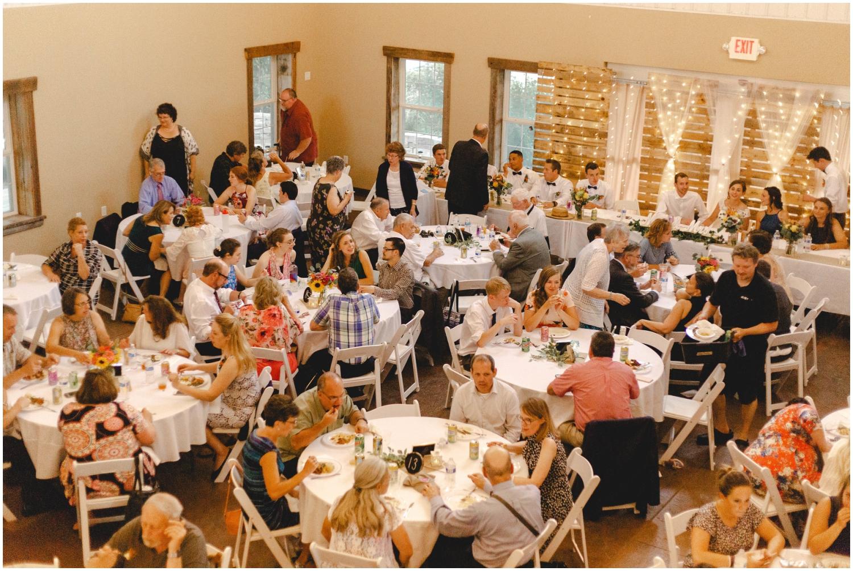 Chaska Minnesota Wedding Venue- The Outpost Center_0790.jpg