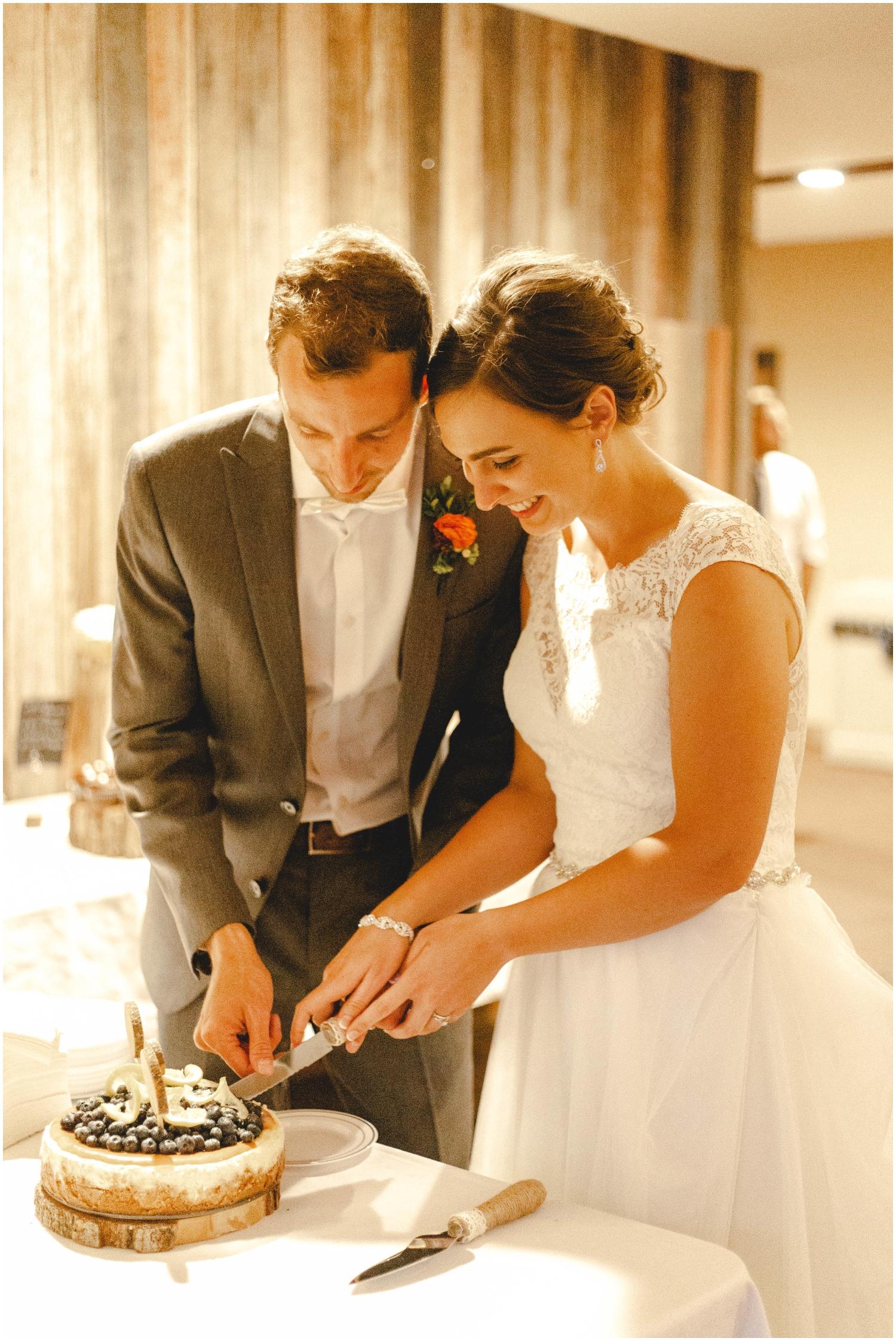 Chaska Minnesota Wedding Venue- The Outpost Center_0793.jpg