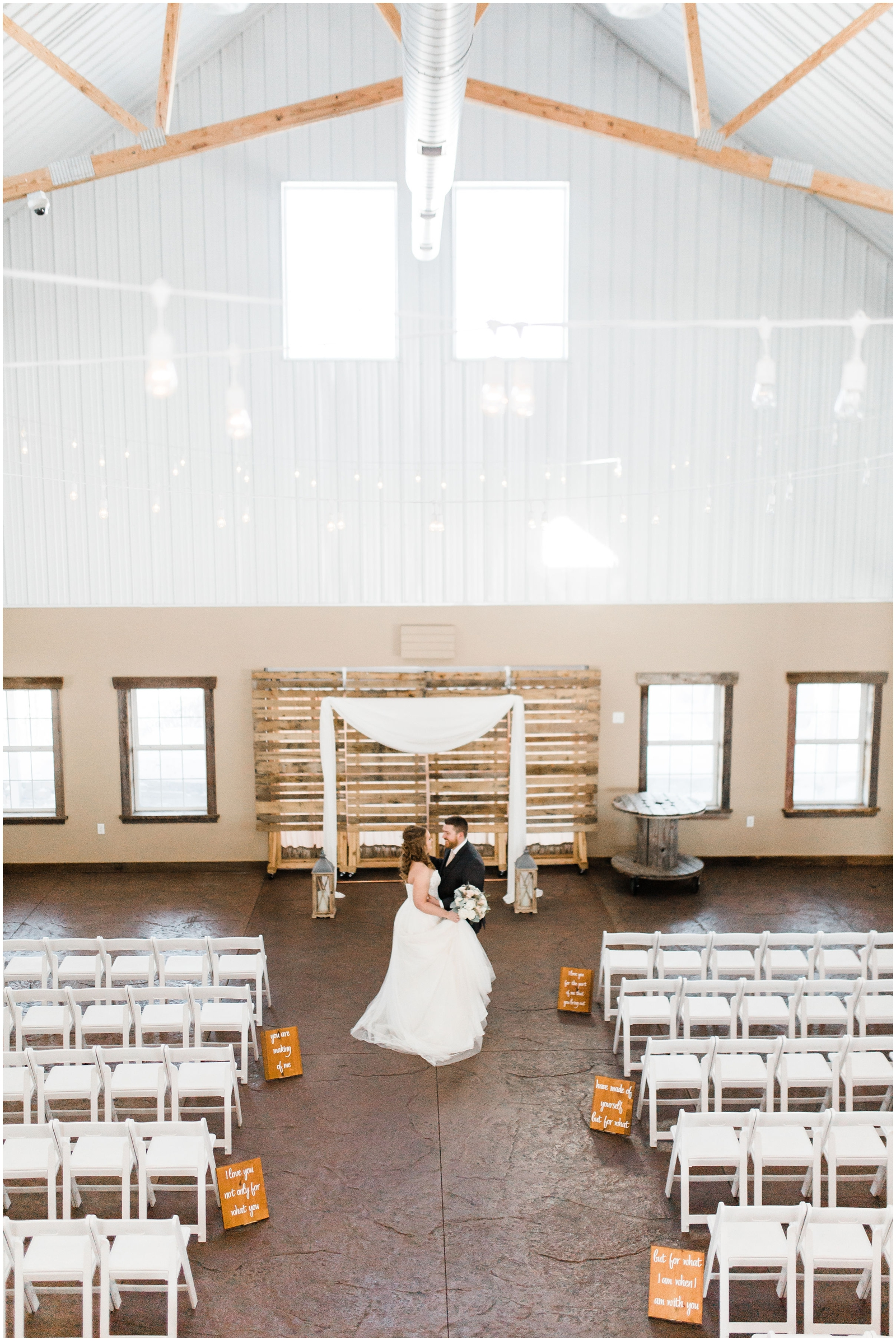 MN Wedding Venue in the Country. The Outpost Center_0159.jpg