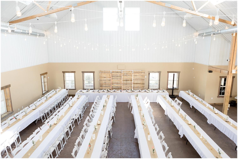 Chaska Wedding Venue MN. Barn Wedding Venue
