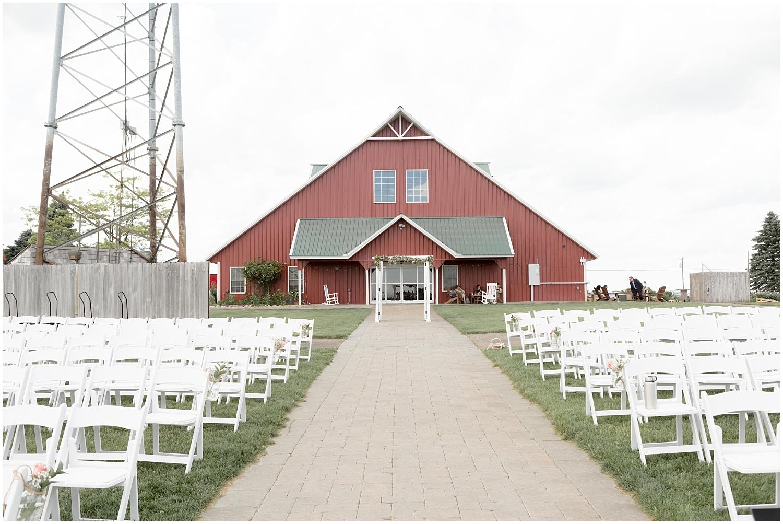 Chaska Wedding Venue MN. The Outpost Center Wedding Venue