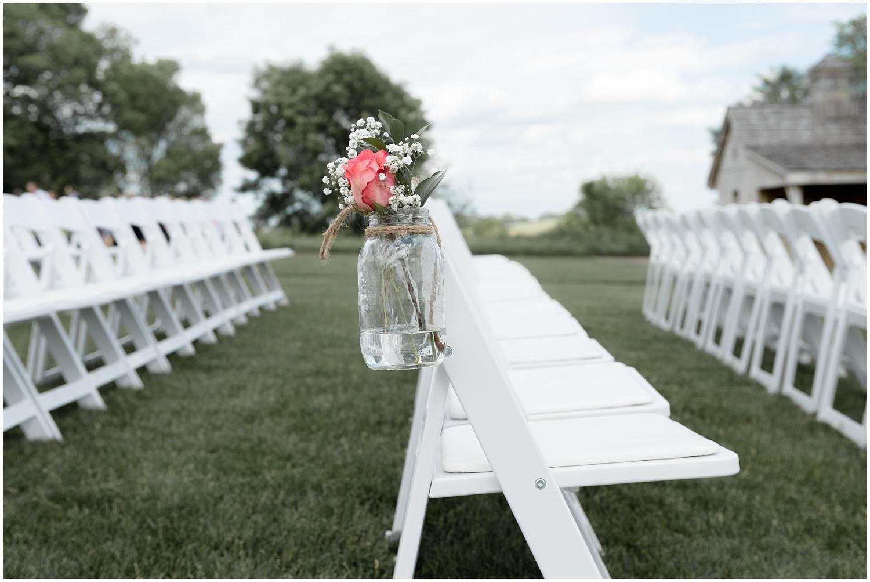 Chaska Wedding Venue MN. Outdoor wedding venue in MN