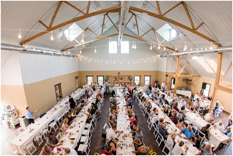 wedding barn wedding venue