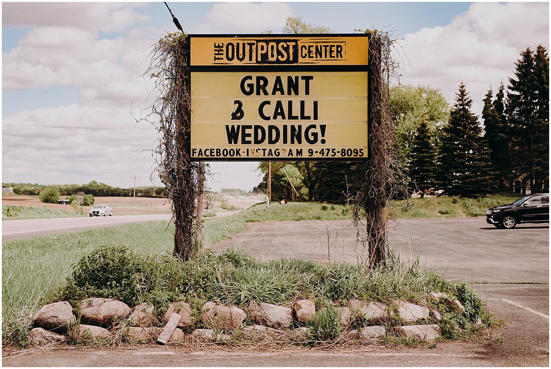 Chaska Mn Wedding Venue