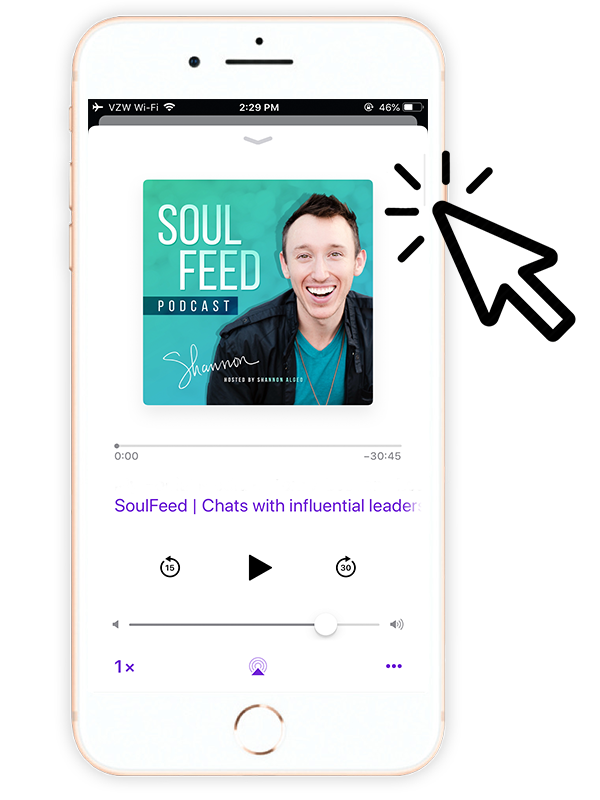 Soulfeed Phone.png