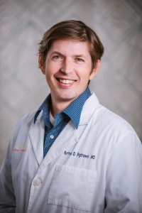 Kortney D. Hightower, MD Board Certified Dermatologist