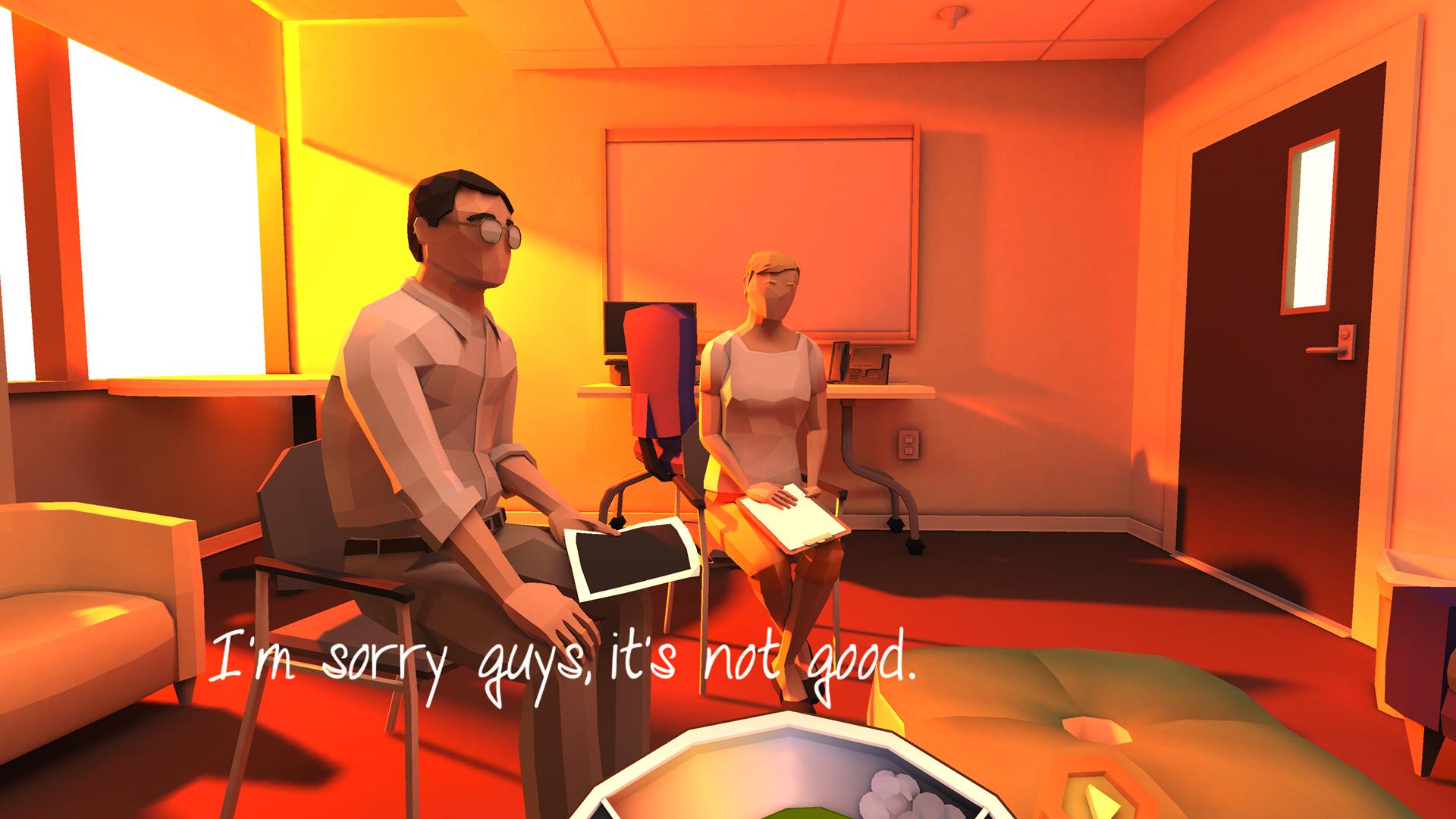 not_good.jpg