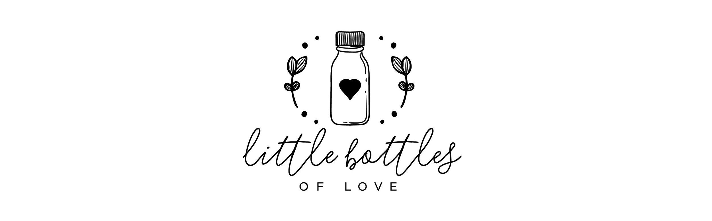 little+bottles+of+love.jpg