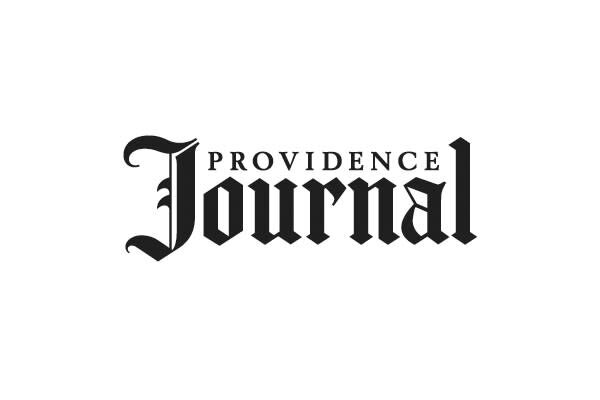 T-Time President Theresa Moore featured in the  Providence Journal