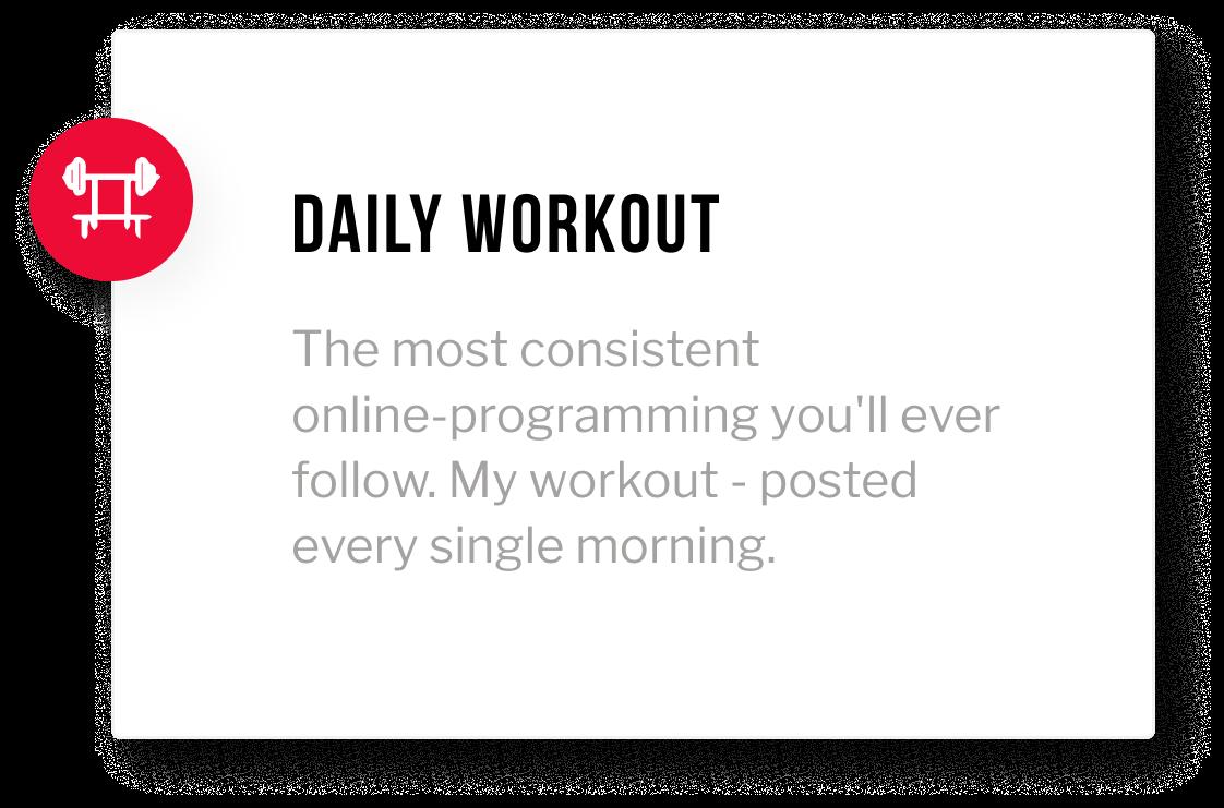 dailyworkout.png