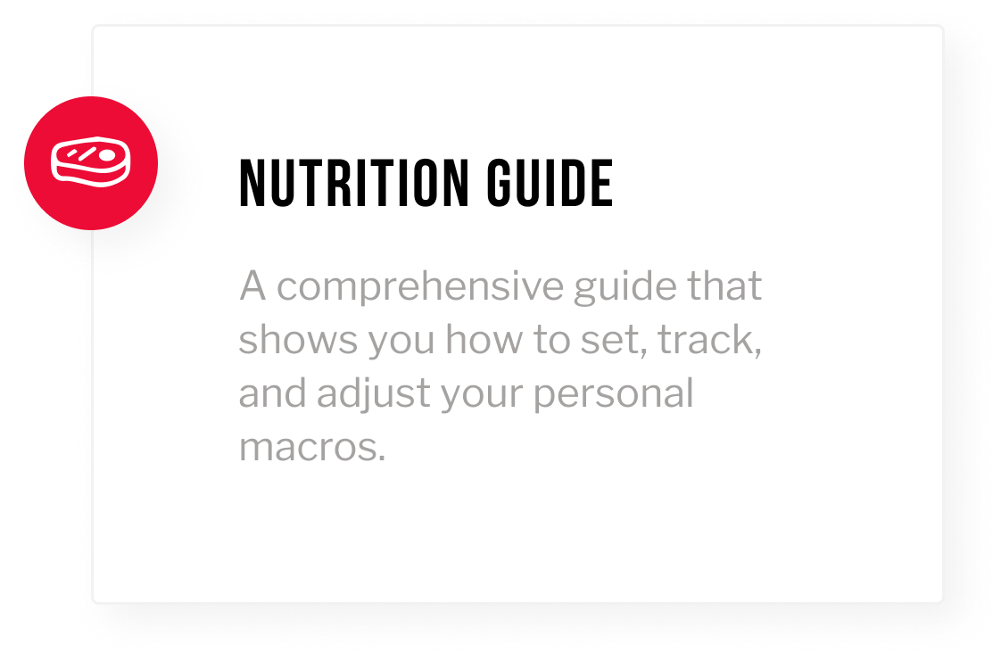 NUTRITIONGUIDE.png
