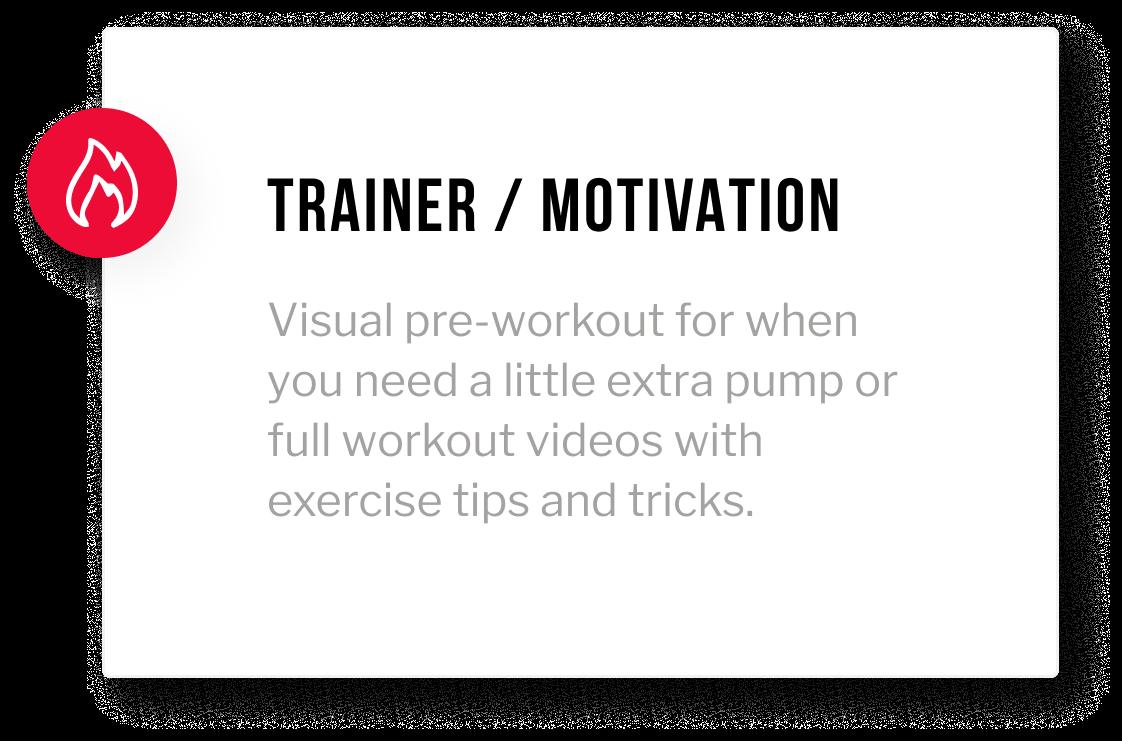 trainermotivation.png