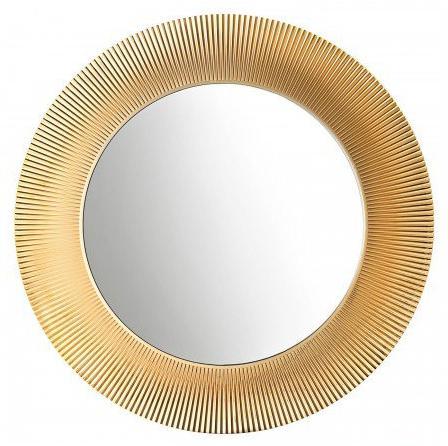 All Saints Mirror   Kartell