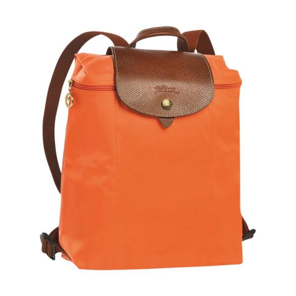 longchamp-outlet-backpack-le-pliage-orange.jpg