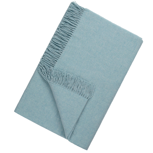 John Lewis Throw (the same as my one)