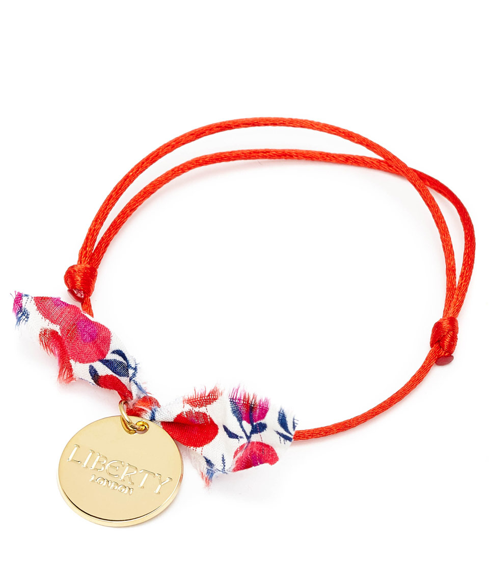 Flowers of Liberty £14.95