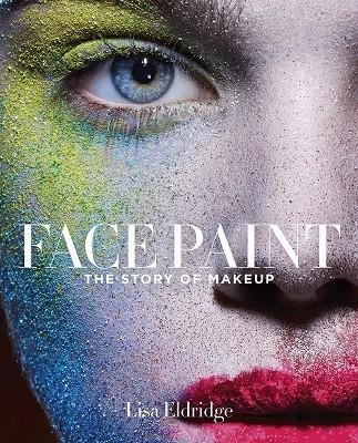 Facepaint