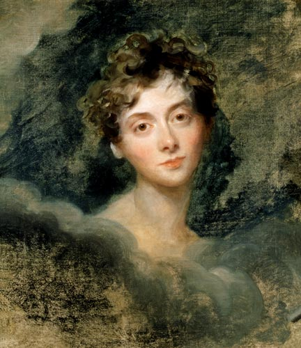 Portrait_of_Lady_Caroline_Lamb.jpg