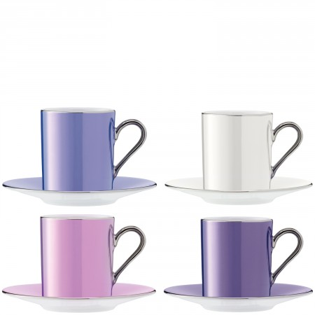 Espresso Set | Laughing Heart gift blog
