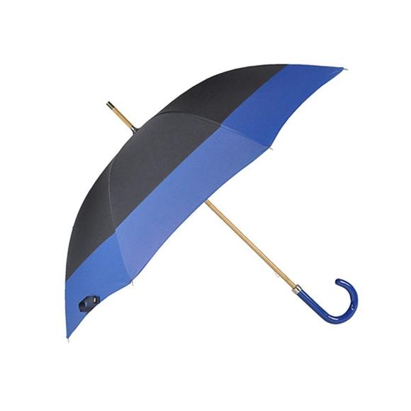 Mr Stanford Umbrella