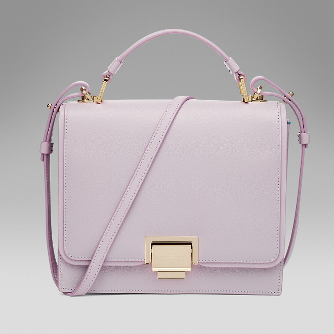 Grosvenor Mini Crossbody