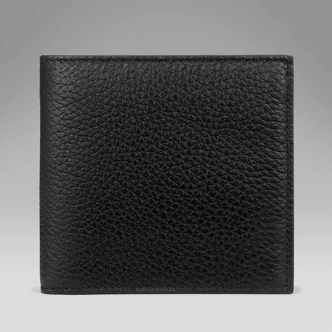 Burlington wallet Smythson