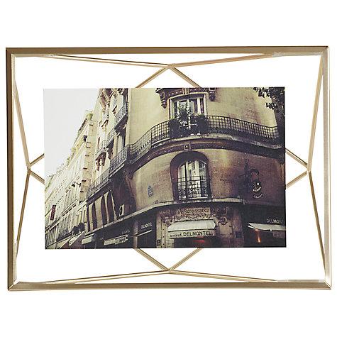 Umbra Frame £12.50