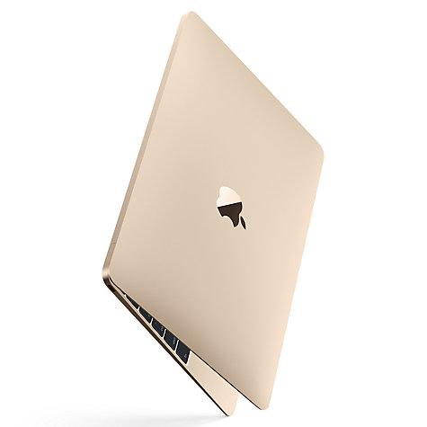 Apple Macbook £1,049