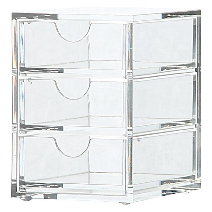 Osco Storage Box £7.00