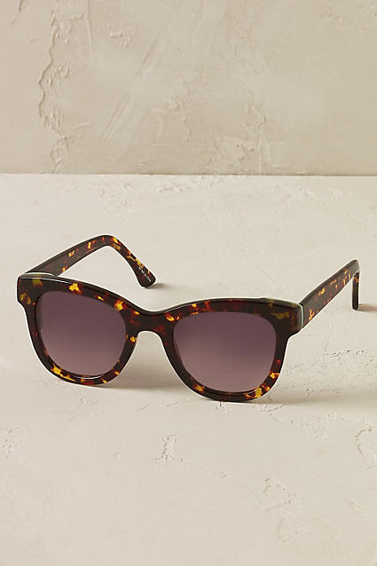 Sunglasses £38.40