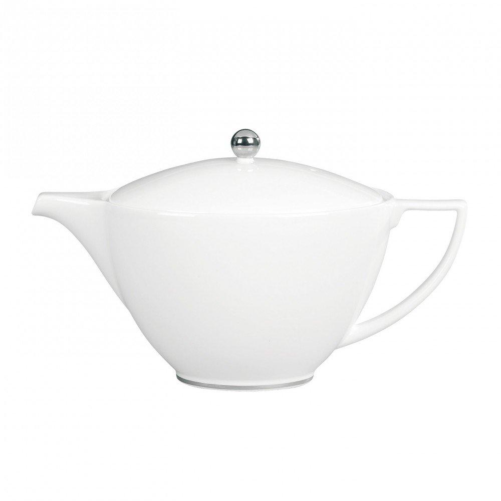 jasper-conran-platinum-teapot-032677937419_1.jpg
