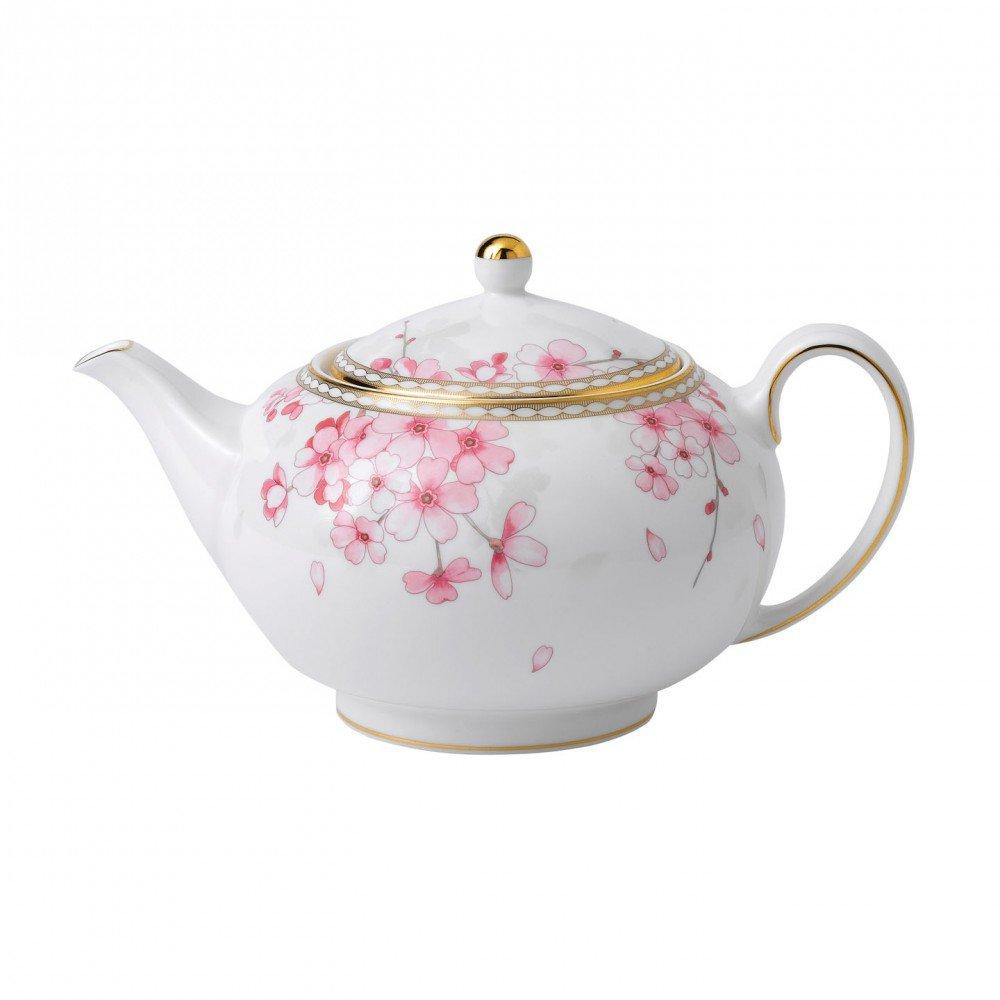 wedgwood-spring-blossom-teapot-701587171144.jpg