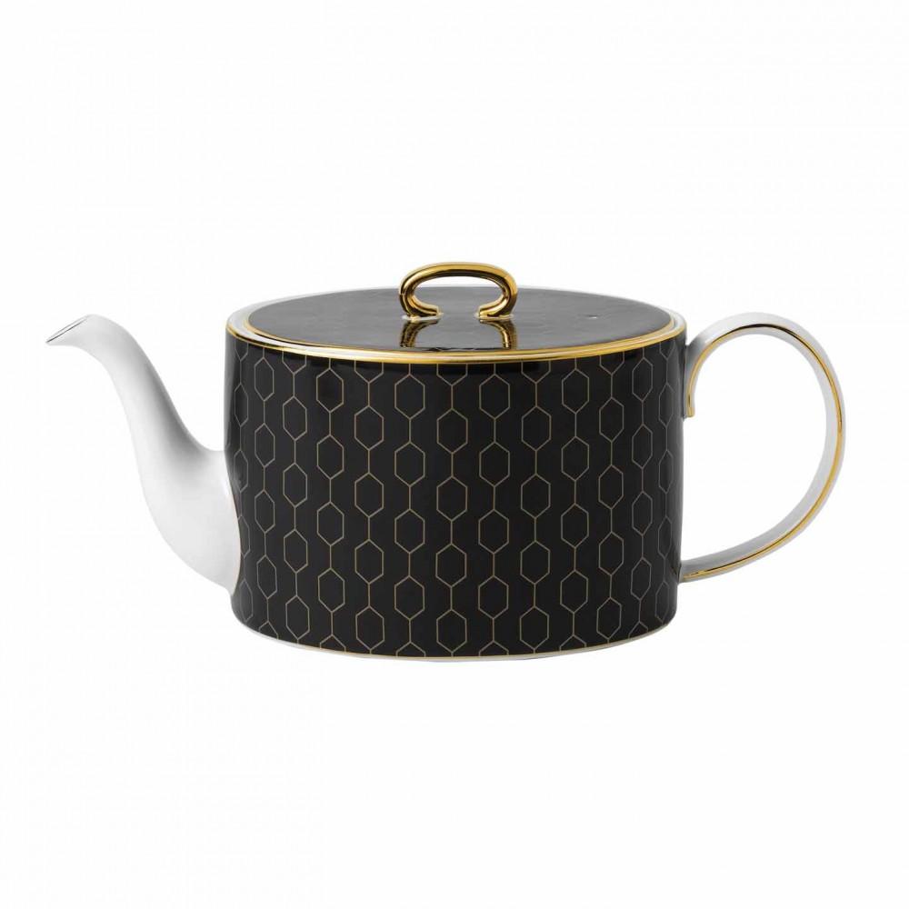wedgwood-arris-teapot-charcoal-701587195164.jpg