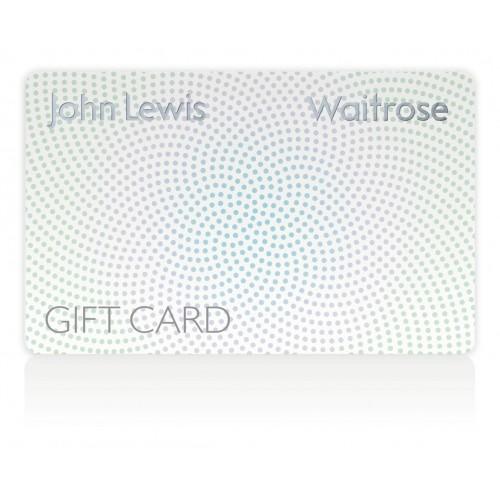 John_Lewis_gift_card_image-500x500.jpg