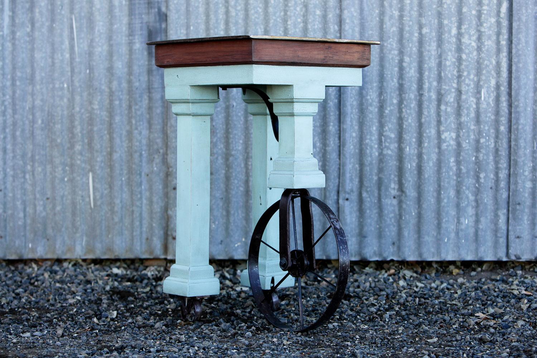 wilkinsthompson-hand-cultivator-table.jpg