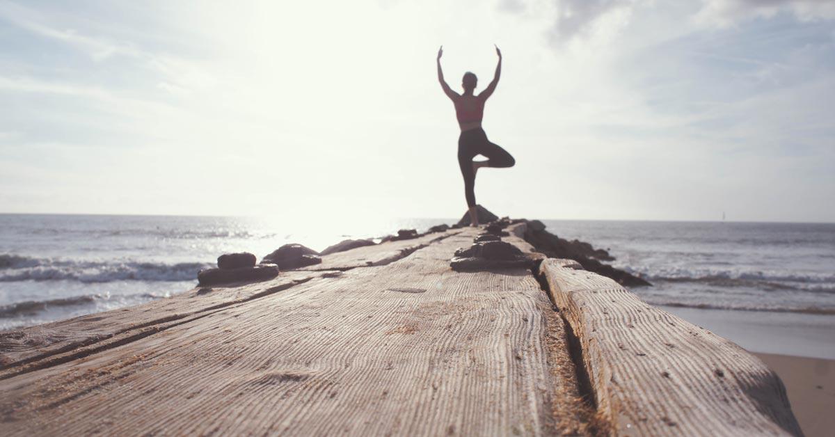 happy-yoga.jpg