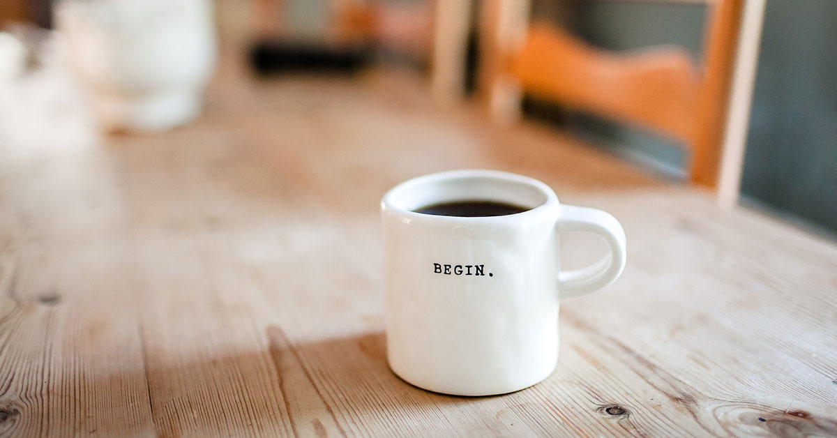begin-coffee.jpg
