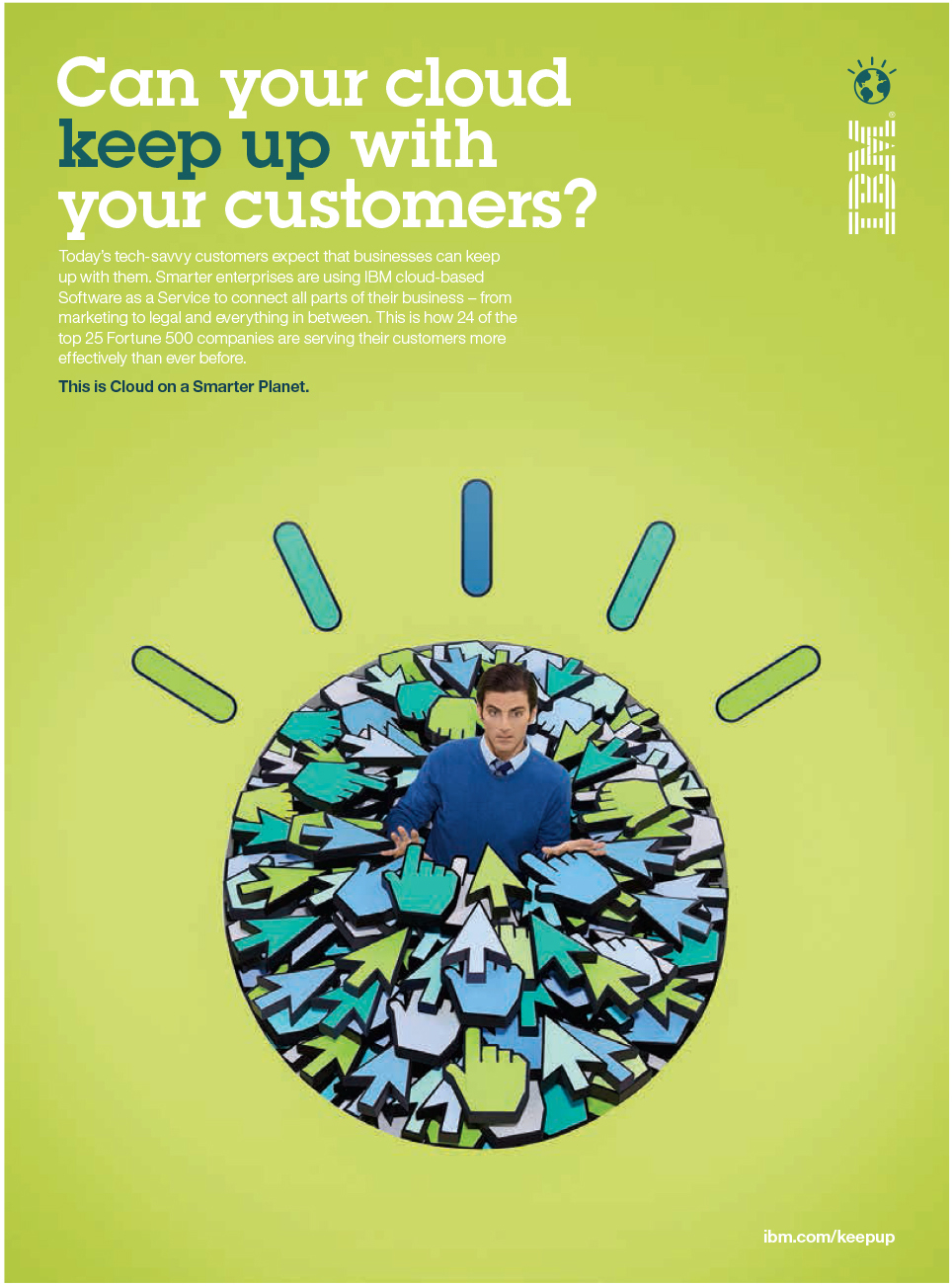 ibm-smarterquestions-all.jpg