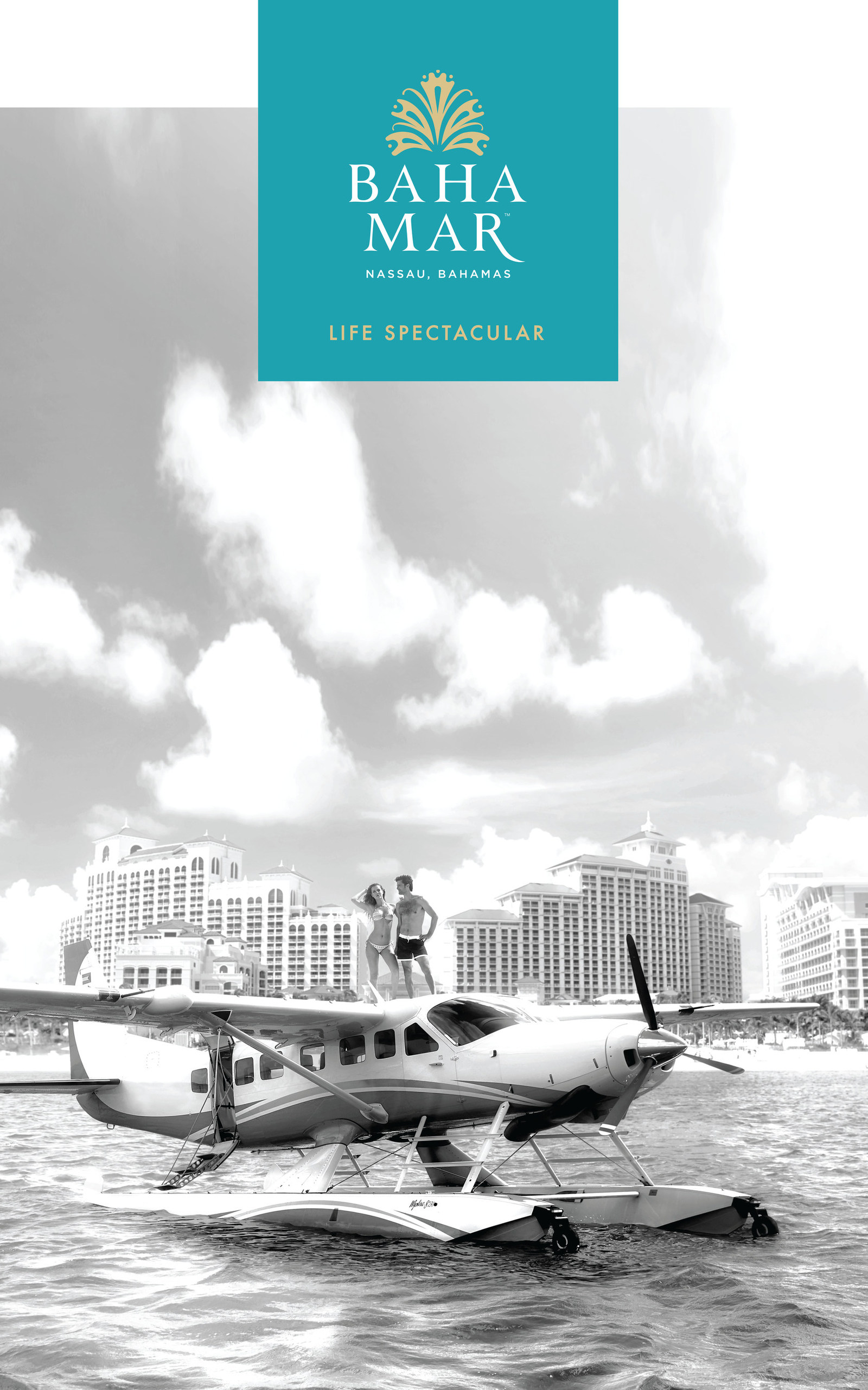 09_BHM_LAUNCH_POSTER_SEAPLANE.jpg