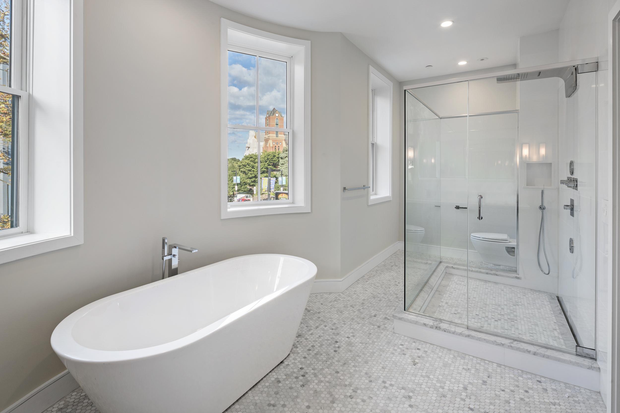 Bathroom Master 1.jpg