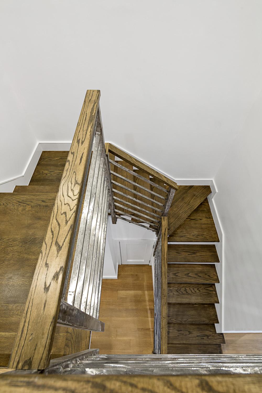 Stairway 3.jpg