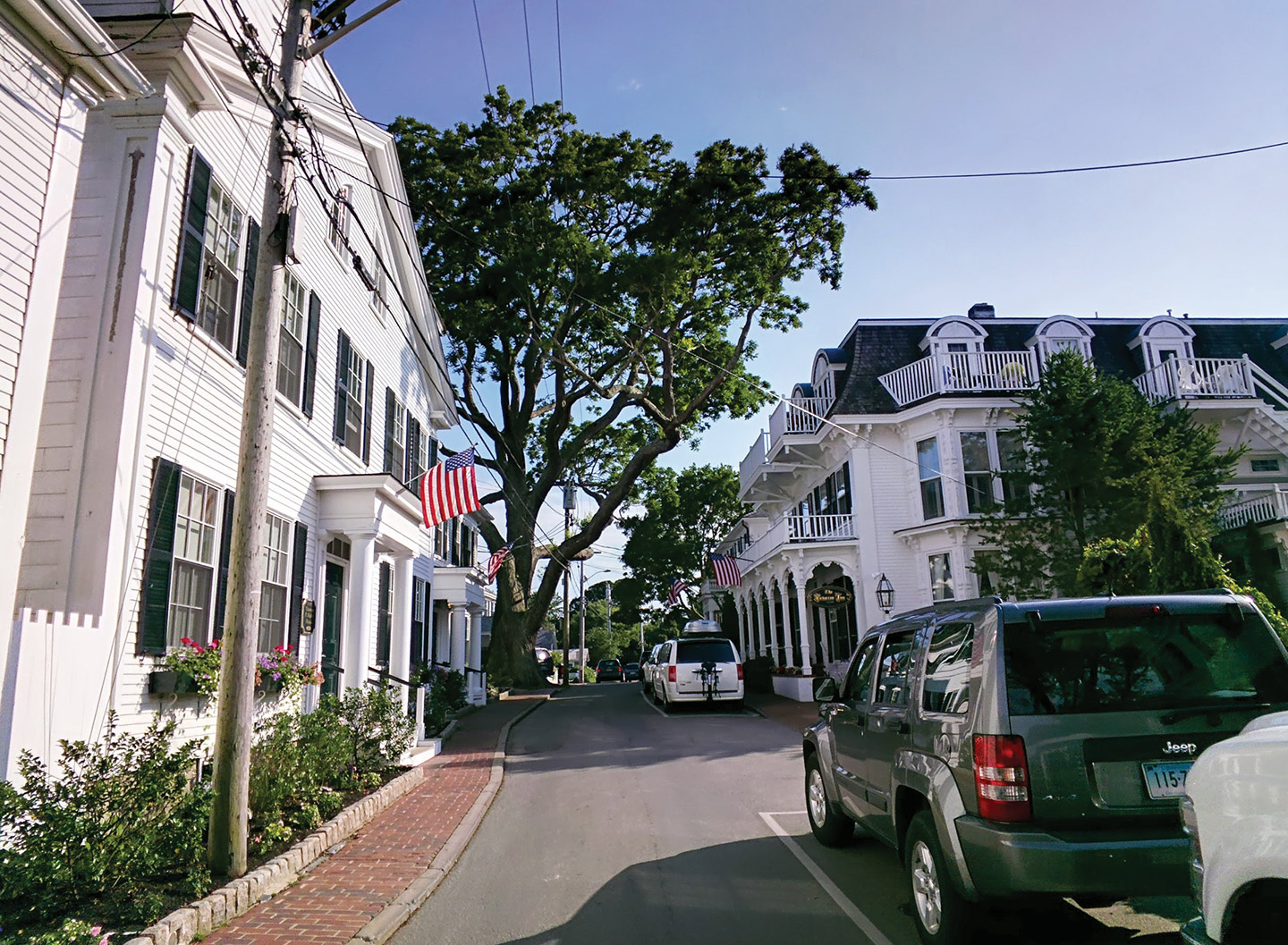 Water-Street-Edgartown.jpg