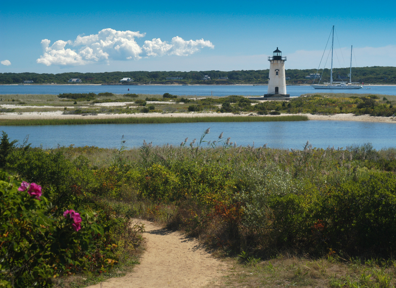 Edgartown Light .jpg