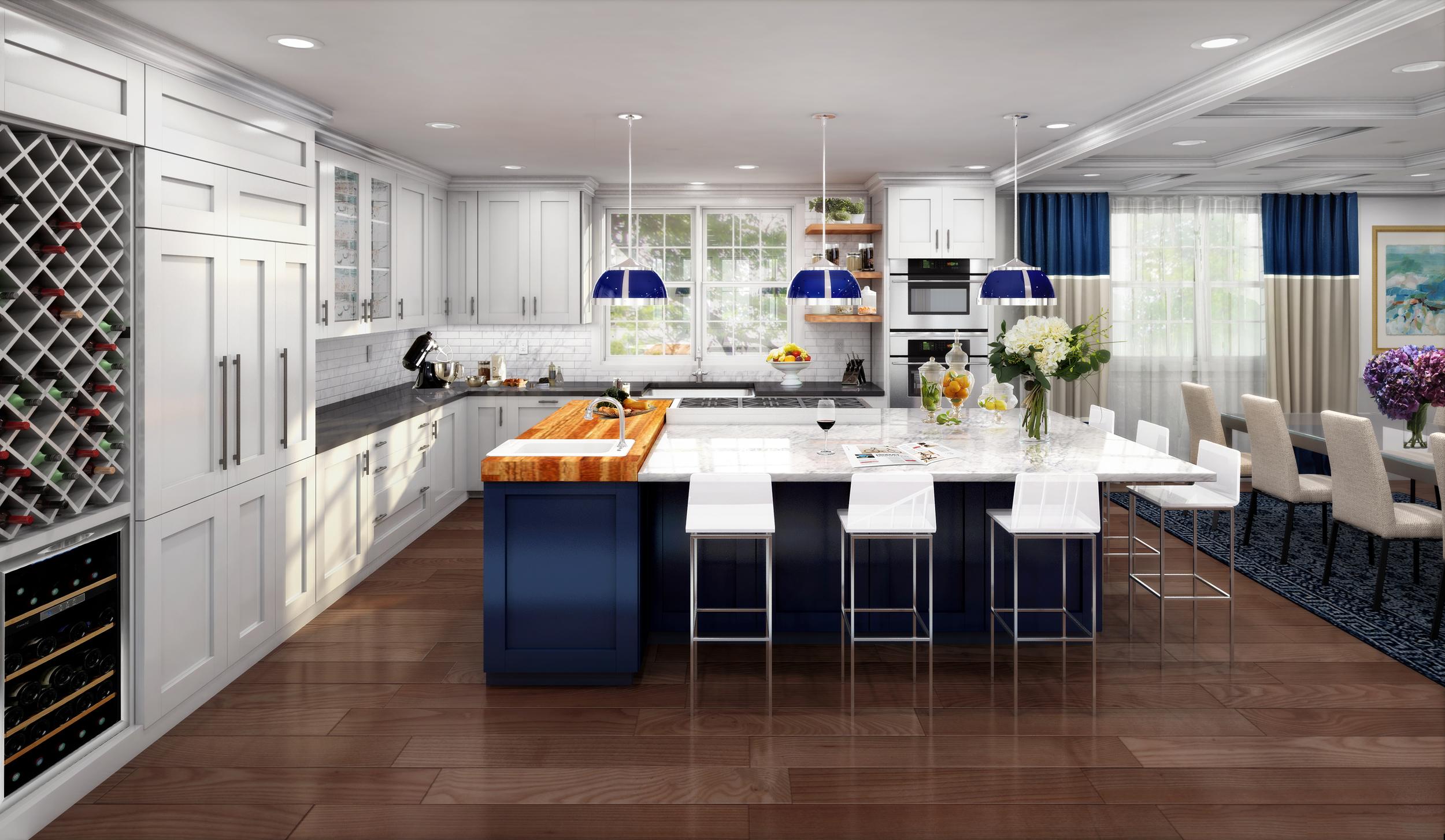 2PierceLane_kitchenFinal.jpg