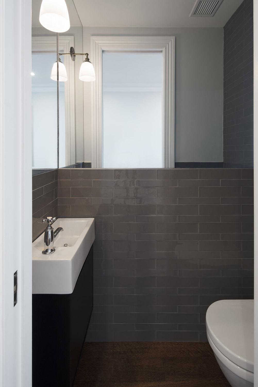 Lower Bath 2.jpg