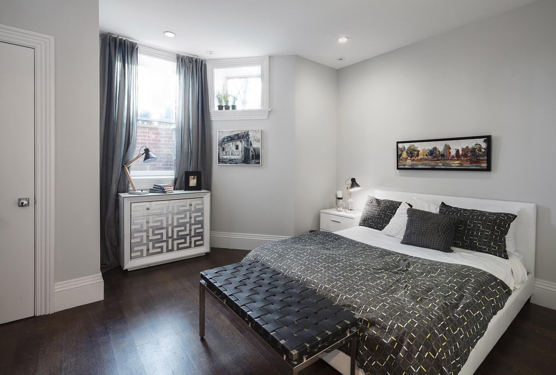 Lower Bed.jpg