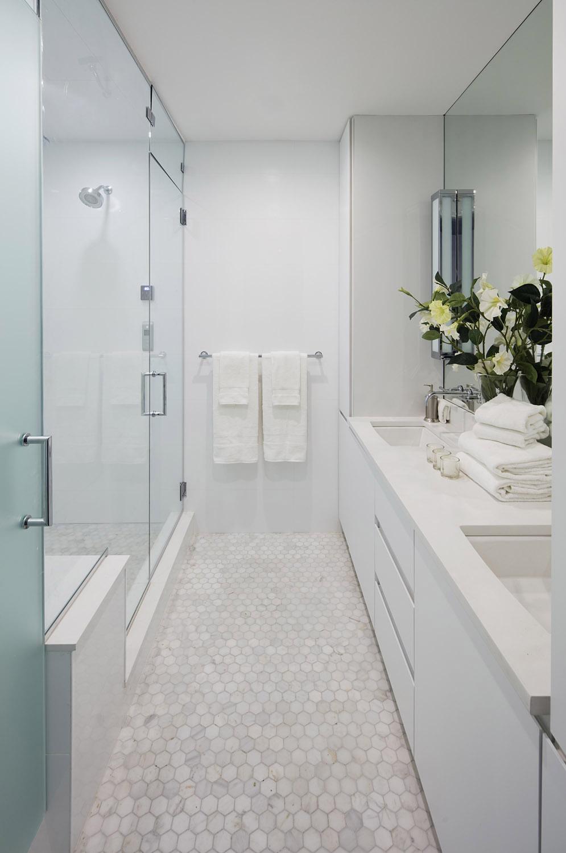 Lower Master Bath 2.jpg